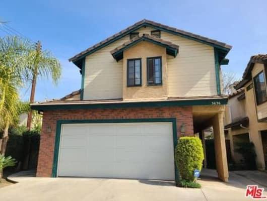 5636 McCulloch Avenue, Temple City, CA, 91780