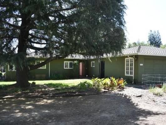 14920 Sobey Road, Saratoga, CA, 95070