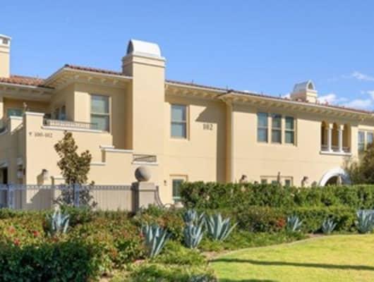 105/102 South Orange Grove Boulevard, Pasadena, CA, 91105
