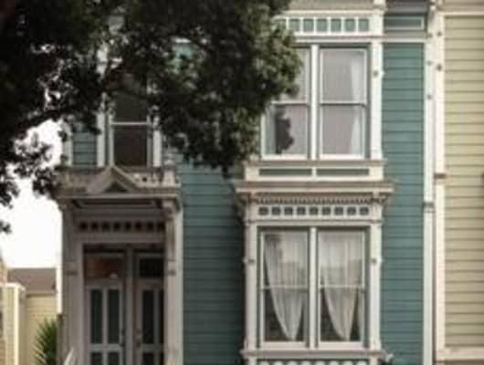 1911/1909 Ellis Street, San Francisco, CA, 94115