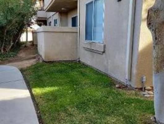Apt 171/2815 West Avenue K-12, Lancaster, CA, 93536