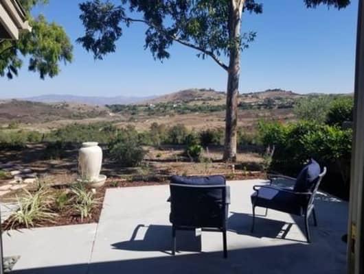 9 Morning View, Irvine, CA, 92603