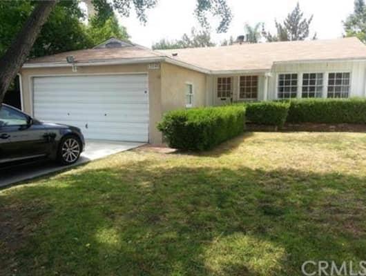15740 Morrison St, Los Angeles, CA, 91436
