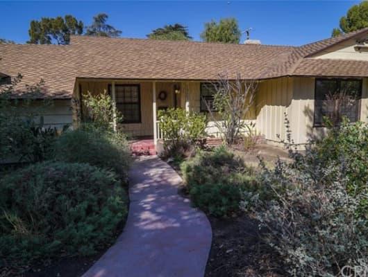 10203 Eldora Avenue, Los Angeles, CA, 91040