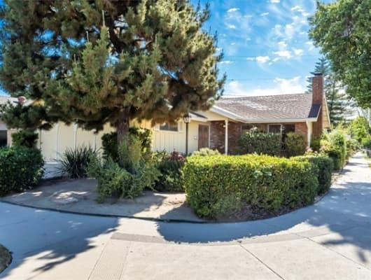 7930 Oakdale Avenue, Los Angeles, CA, 91306