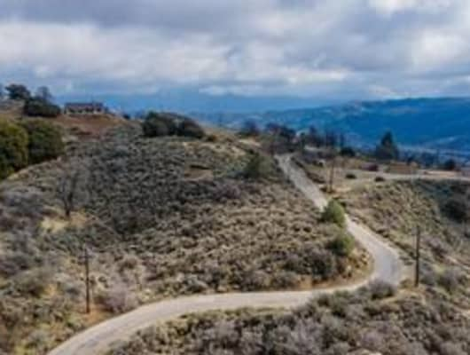 25150 Campground Drive, Bear Valley Springs, CA, 93561