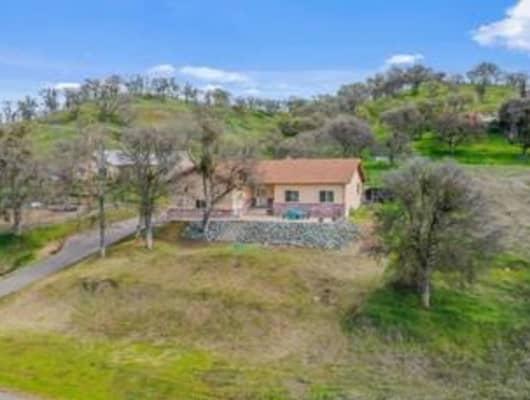 6753 Jenny Lind Road, Rancho Calaveras, CA, 95252