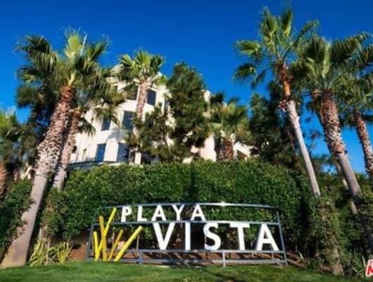 Apt 439/13200 Pacific Prom, Los Angeles, CA, 90094