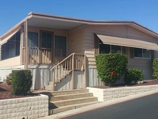 SPC 233/1401 West El Norte Parkway, San Marcos, CA, 92069