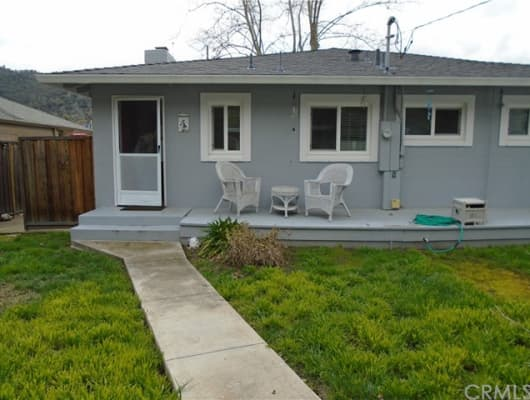 3055 Willow Rd, Soda Bay, CA, 95451