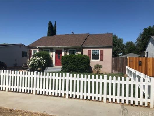 6941 Garden Grove Avenue, Los Angeles, CA, 91335