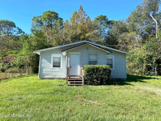 7632 Fernandina Ave, Jacksonville, FL, 32208