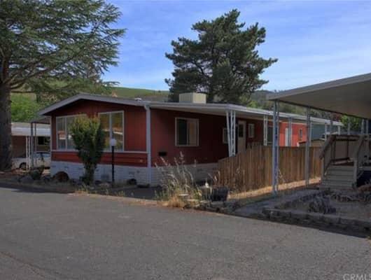 SPC 42/400 Sulphur Bank Dr, Clearlake Oaks, CA, 95423