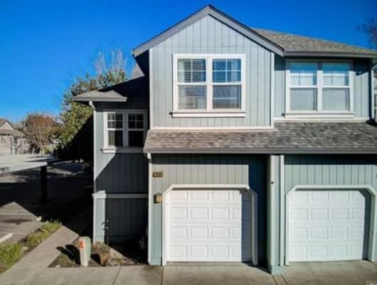 1556 Pinebrook Place, Santa Rosa, CA, 95403