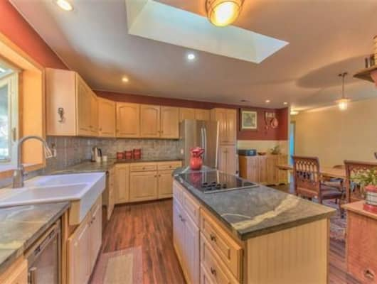 1365 San Miguel Canyon Road, Prunedale, CA, 95076