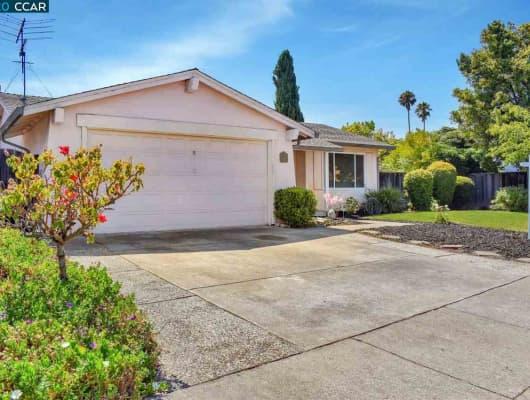 31239 Santa Maria Drive, Union City, CA, 94587
