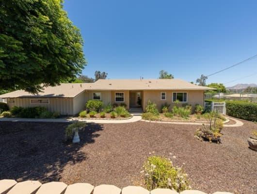 8220 Starland Drive, Winter Gardens, CA, 92021