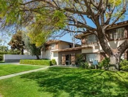 521 East Live Oak Avenue, Arcadia, CA, 91006