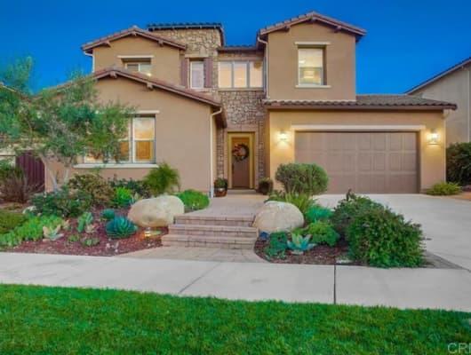7168 Sitio Corazon, Carlsbad, CA, 92009