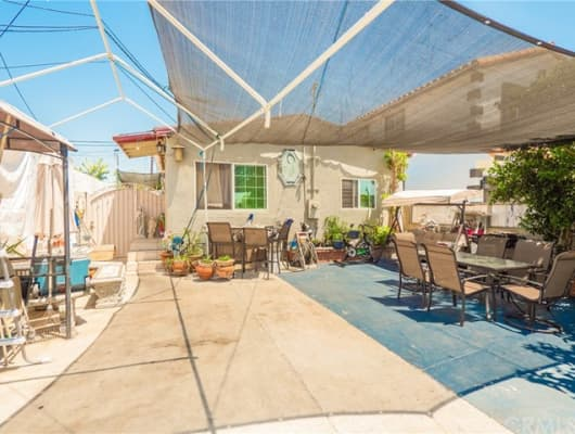 15352 Oliva Avenue, Paramount, CA, 90723