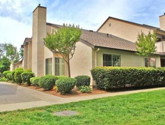 15128 Lassen Way, Morgan Hill, CA, 95037