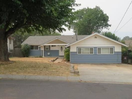 499 Toyanza Drive, San Andreas, CA, 95249