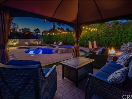 74506 Lavender Way, Palm Desert, CA, 92260