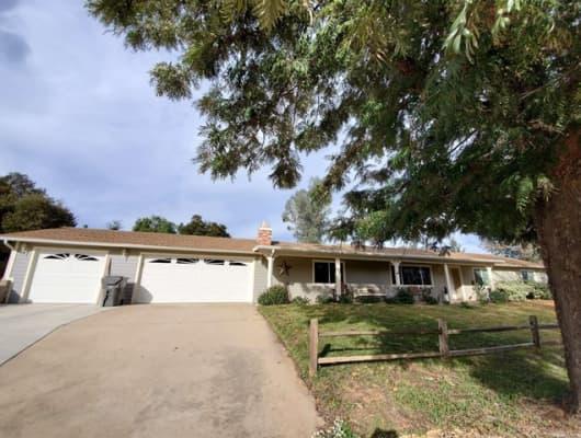 18334 Old Carousel Ranch Road, Ramona, CA, 92065
