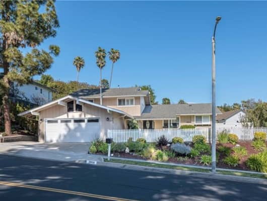 29512 Whitley Collins Dr, Rancho Palos Verdes, CA, 90275