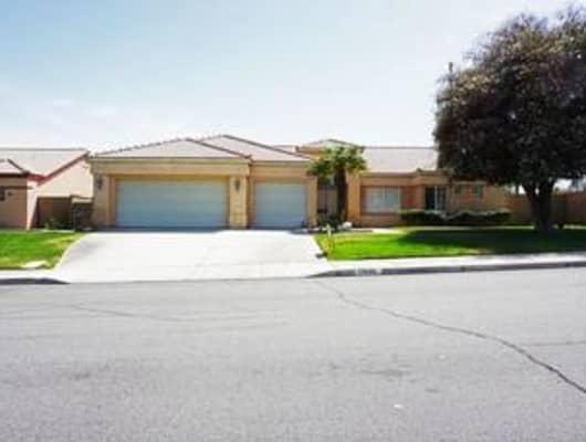 79045 Ocotillo Drive, La Quinta, CA, 92253