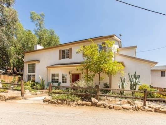9101 Huston Road, Los Angeles County, CA, 91311