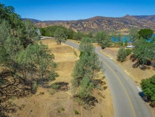 1268 Steele Canyon Road, Napa County, CA, 94558