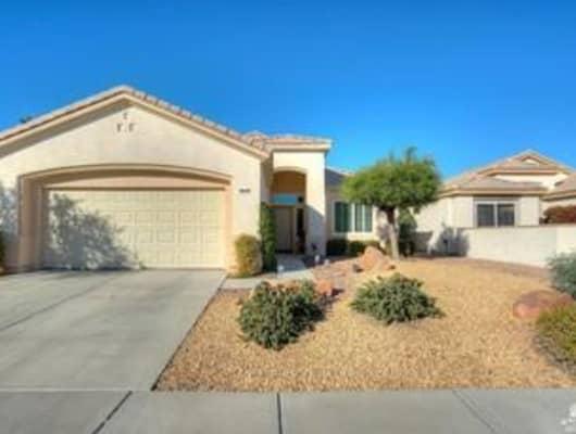 78274 Brookhaven Ln, Desert Palms, CA, 92211