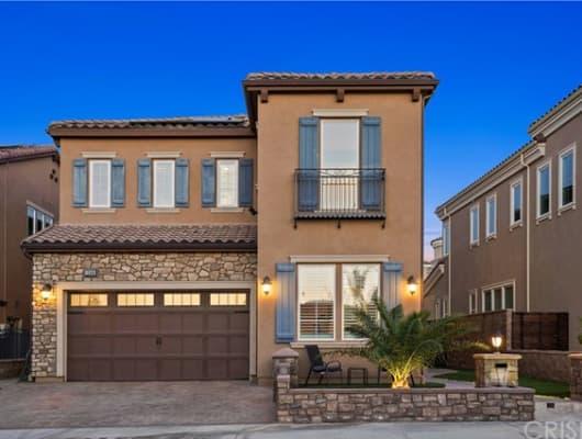 12066 Azurita Ct, Los Angeles, CA, 91326