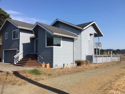 576 Huntington Road, Cambria, CA, 93428