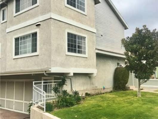 5/2609 Vanderbilt Lane, Redondo Beach, CA, 90278
