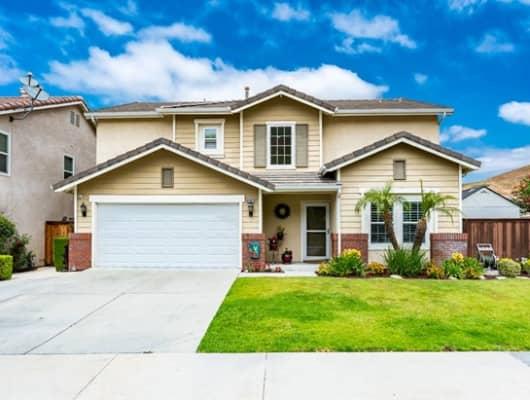 4392 Stone Mountain Drive, Chino Hills, CA, 91709