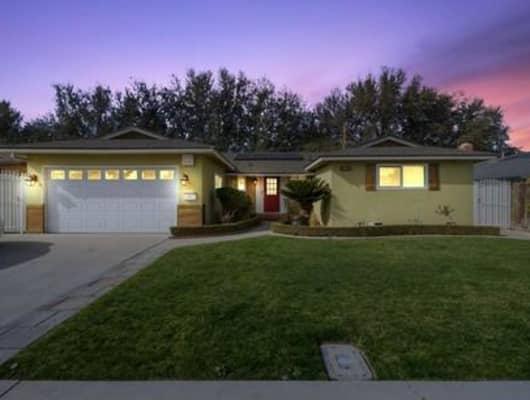 2508 Adler Avenue, Clovis, CA, 93612