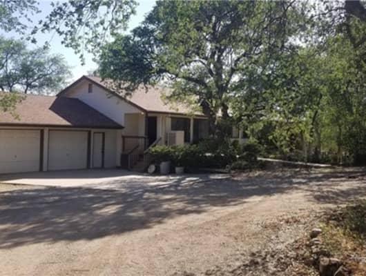 20968 Glen Oaks Lane, Kern County, CA, 93561