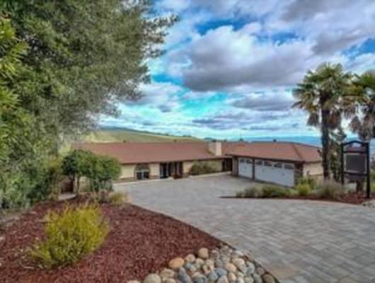 3440 Oakwood Court, Morgan Hill, CA, 95037