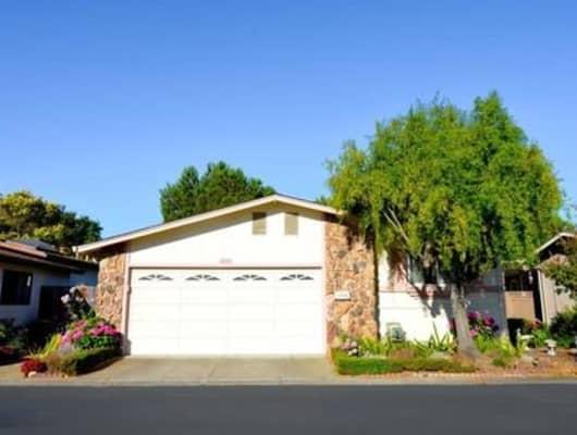 Unit 204/204 Leisure Drive, Morgan Hill, CA, 95037