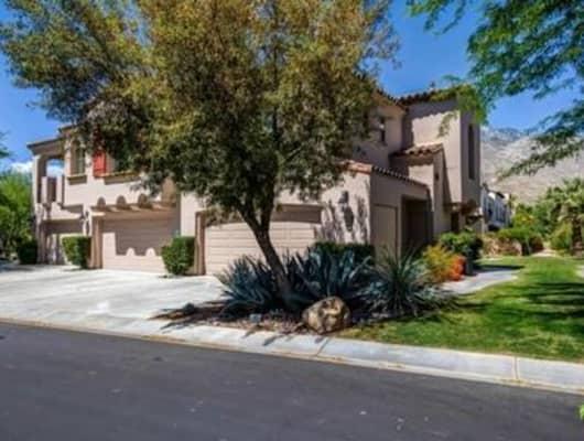 355 Ameno Drive East, Palm Springs, CA, 92262