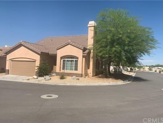 7466 Via Real Lane, Yucca Valley, CA, 92284