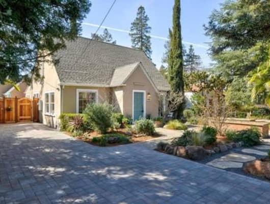 3748 La Selva Drive, Palo Alto, CA, 94306