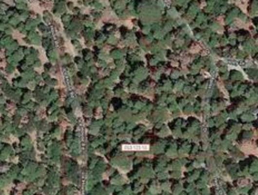 122-10/ Sequoia Drive, Kern County, CA, 93285
