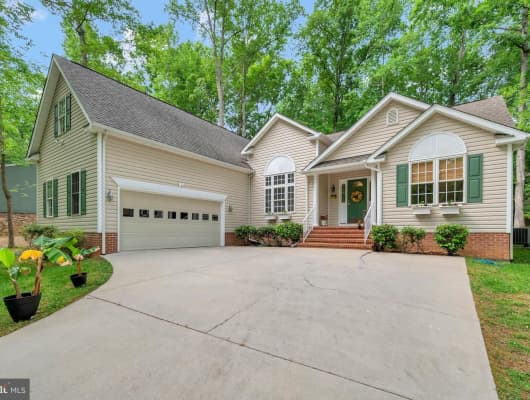 205 Pine Valley Road, Lake of the Woods, VA, 22508 - Other ...