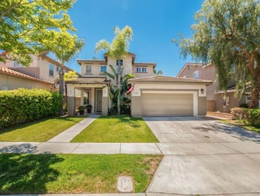 1050 Strawberry Creek Street, Chula Vista, CA, 91913