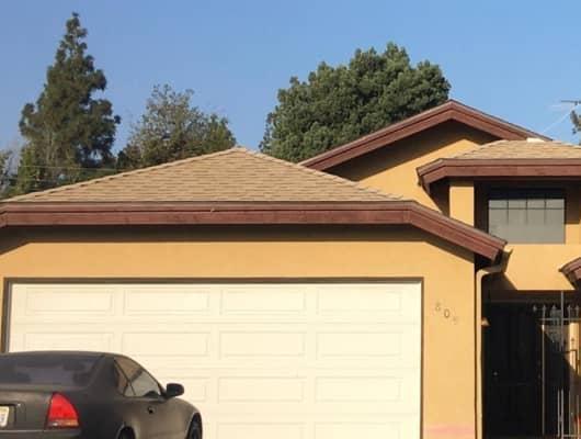 809 Fiorito Street, Kern County, CA, 93309