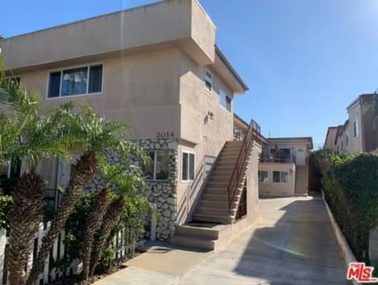 2014 Carnegie Lane, Redondo Beach, CA, 90278