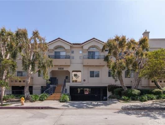 14/11038 Camarillo Street, Los Angeles, CA, 91602